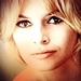 Princess - brigitte-bardot icon