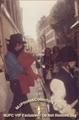 RARE!!! V.I.P. ♥♥MJJ♥♥ - michael-jackson photo