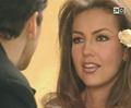 Rosalinda - thalia screencap