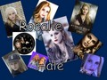 Rose - rosalie-hale wallpaper