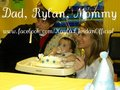 Rylan's First Birthday