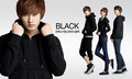 SPAO Star Hoodie Collection