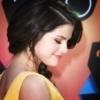 Living in Famous {Elite/Vip} Selena-G-3-selena-gomez-19059616-100-100