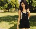 Selena litrato ❤