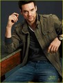 Shane West_Men's Health - nikita photo
