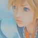 SoRa! Kh1 - kingdom-hearts icon