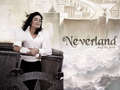 michael-jackson - Sweetie Michael <3 L.O.V.E (By Mccala) wallpaper