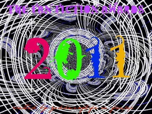 TFFA 2011 Background