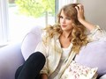 Taylor Swift - Photoshoot #118: US Weekly (2010)