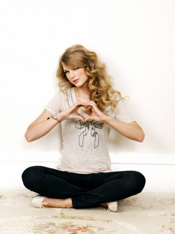 Taylor veloce, swift photoshoot