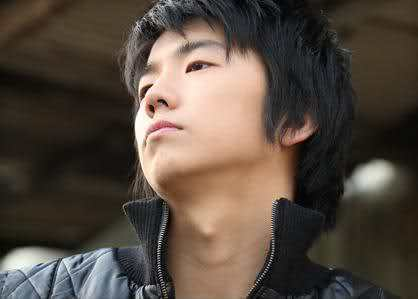 http://images4.fanpop.com/image/photos/19000000/The-Best-of-Wooyoung-jang-wooyoung-19075895-418-299.jpg