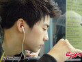 The Best of Wooyoung - jang-wooyoung photo