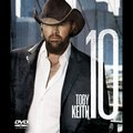 Toby Keith amazing picture