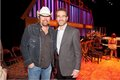 Toby Keith pictures 2
