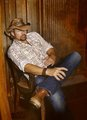 Toby Keith pictures
