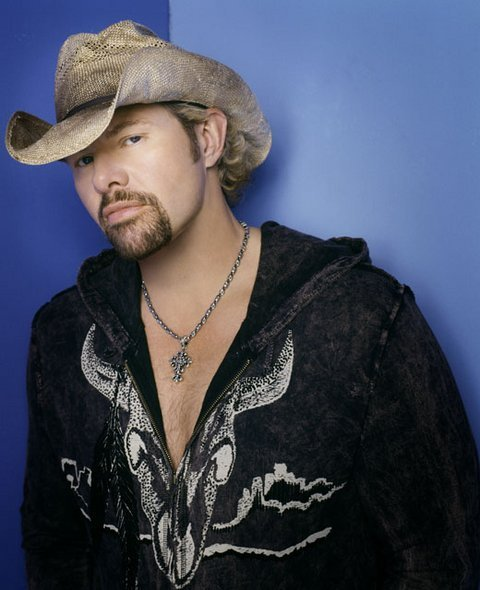 Toby Keith pictures toby keith