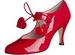 Valentines Shoe - safe icon