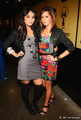 Vanessa&amp;Ashely Photo  - vanessa-hudgens-and-ashley-tisdale photo