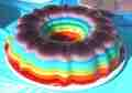 Who wants some rainbow Jell-O? - bright-colors screencap