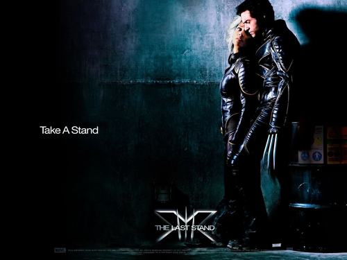 Hugh Jackman as Wolverine wallpaper probably with a well dressed person, a concert, and a business suit titled Wolverine