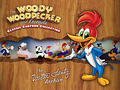 Woody woodpecker  - woody-woodpecker photo