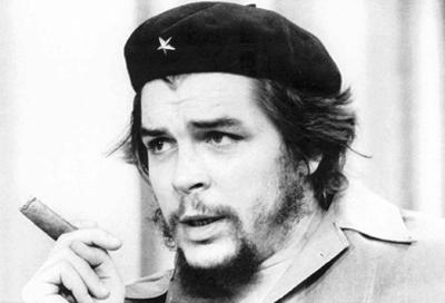 che - Che Guevara Phot...