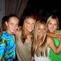 cibulkova party
