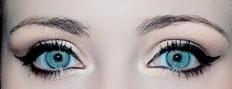 cool eyeliner
