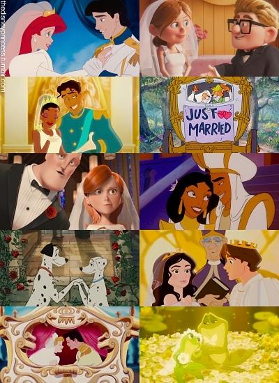 Imagens da Disney - Página 19 Disny-wedding-disney-couples-19026395-400-550