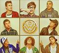 down with webster :) - titlewave photo