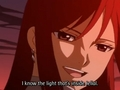 erza - fairy-tail screencap
