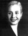 evita - eva-peron-evita photo