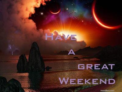 hoa hồng trắng của nhà York hình nền probably containing a sunset titled have a great nice weekend, berni !!!
