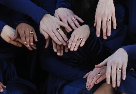 kate-middleton-lookalikes-rings