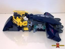 lego ghost - halo-reach Photo