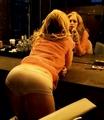 lindsay ass