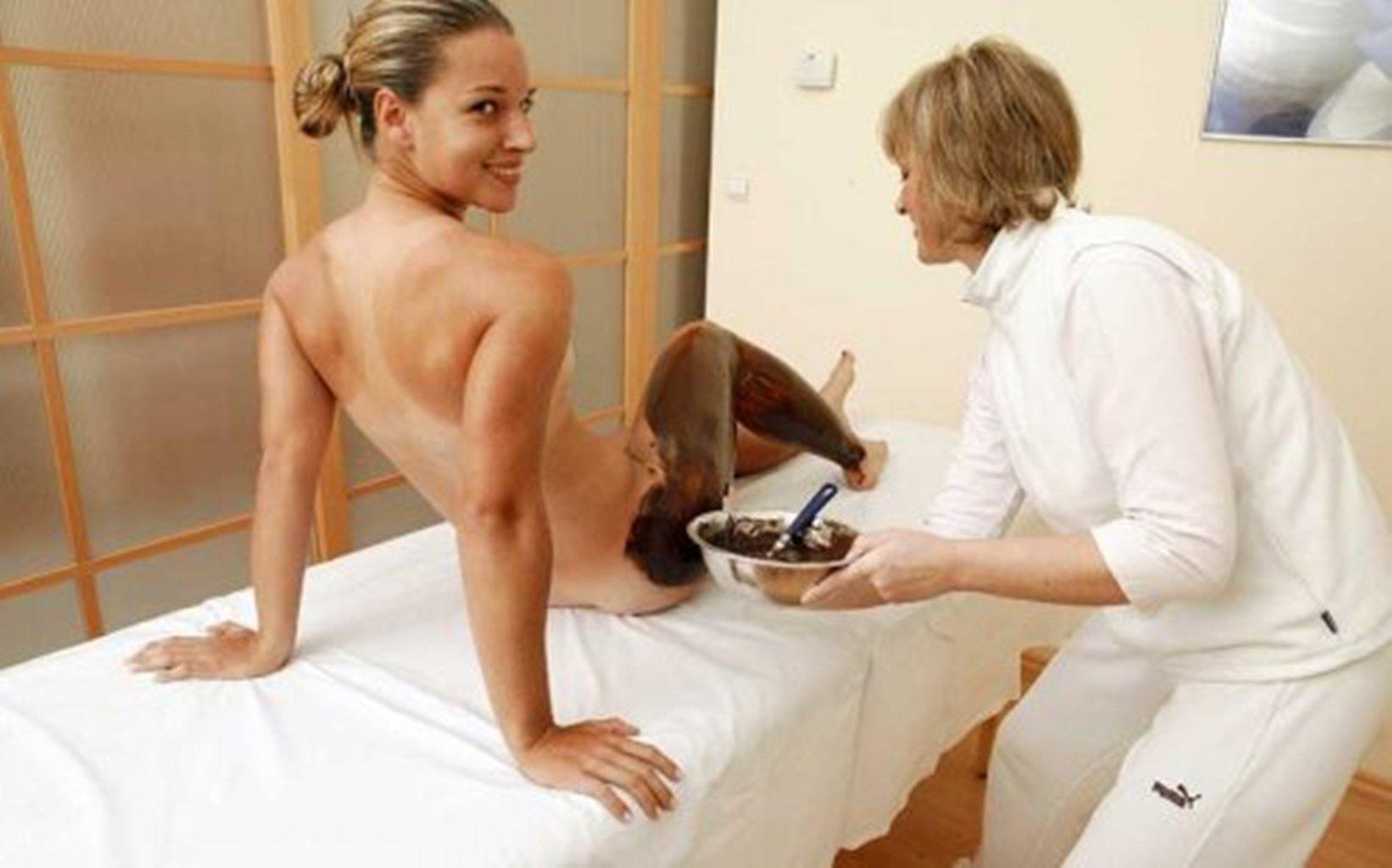 naked cibulkova