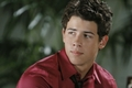 nick jonas 2011 new photo