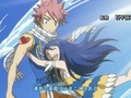 opening fairytail - fairy-tail screencap