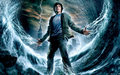 percy jackson - titlewave photo