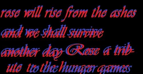 prophecys