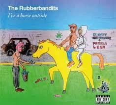 the rubberbandits!!!