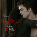 twilight, robert  - twilight-series photo