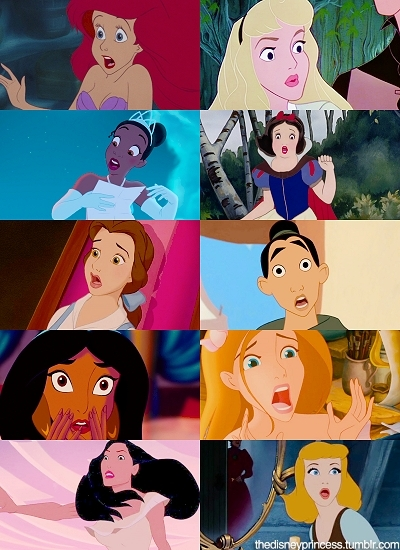 Imagens da Disney - Página 19 Wot-in-the-disney-couples-19021949-400-550