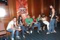 x-factor 3 auditions - the-x-factor-greece photo