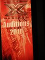 x-factor 3 auditions