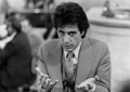 ...And justice for all - al-pacino-movies photo