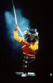 ♥Bad era ♥_♥ - michael-jackson photo