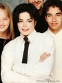 !!!!!!!MJ IS SO CUTE!!!!!!!! - michael-jackson photo