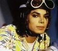 ♥MJJ♥ - michael-jackson photo